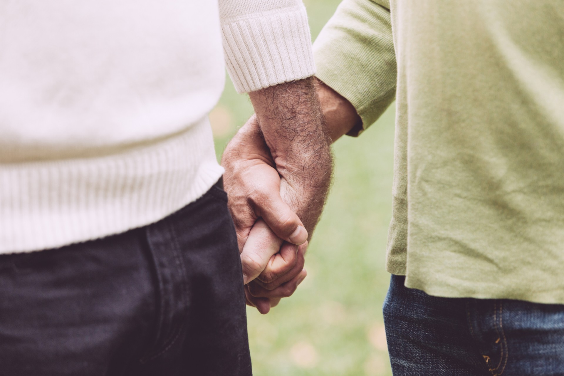 Supreme Court ruling gives gay married couples equal pension rights
