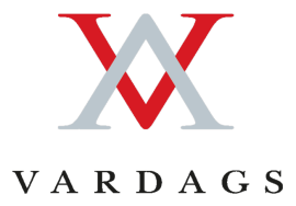 Vardags - Top UK Law Firm