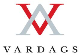 Vardags - Top UK Law Firm